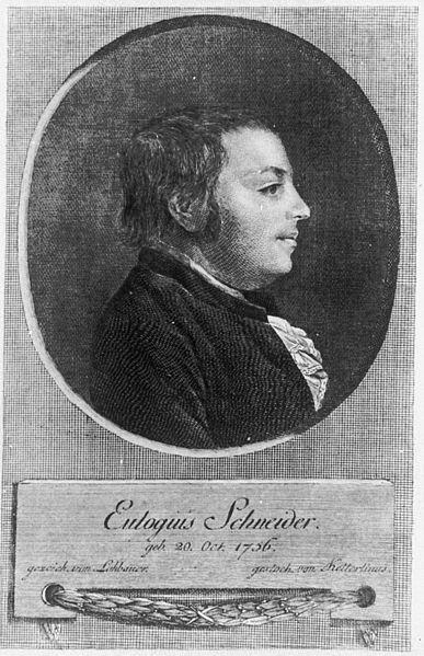 File:Porträt Eulogius Schneider.jpg