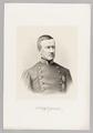 Porträtt av generalmajor Oskar Magnus Björnstjerna (1819-1905), 1881 - Skoklosters slott - 99512.tif