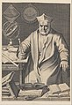 Portrait of Cardinal Christopher Clavius MET DP218205.jpg