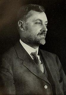 Charles Richard Crane American diplomat