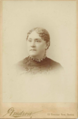 Portrait of Hannah C Crowell by Gendron of 13 Tremont Row Boston USA.png