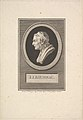 Portrait of J. J. Rousseau MET DP829009.jpg