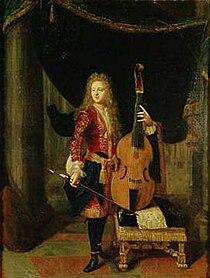 Portrait of Johann Schenck by Constantijn Netscher.jpg