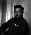 Portrait of Kliment Voroshilov (5).png