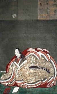 Portrait of Murasaki Shikibu.jpg