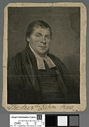 Portrait of The Revd. John Rees (4669902).jpg