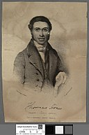 Portrait of Thomas Jones (4673346).jpg