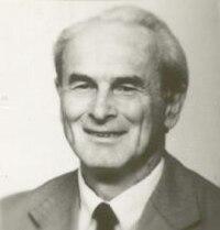 Portrait of Vladimír Kostka.jpg