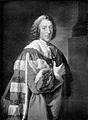 Portrait of William Pitt Wellcome L0000044.jpg