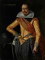 Portret van een kapitein met de familienaam Ripperda Rijksmuseum SK-A-576.jpeg