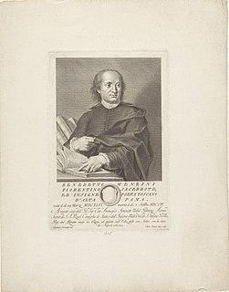 Benedetto Menzini