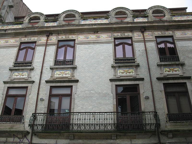 File:Portugal (15435276609).jpg