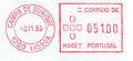 Portugal stamp type CA2A.jpg