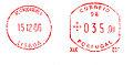 Portugal stamp type D1.jpg