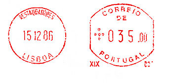 Portugal stamp type D1.jpg