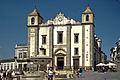 Portugalia Evora plac Giraldo 01.jpg