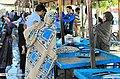 Posht-e Shahr Fish Market 2020-01-22 27.jpg