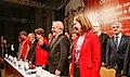 Posse da Presidenta do Partido dos Trabalhadores, Gleisi Hoffmann (35630662291).jpg