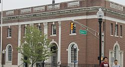 Morristown New Jersey Wikipedia