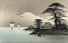 Postcard Japanese painting.jpg