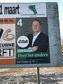 Poster gemeenteraadsverkiezing 2018 Deurne 10.jpg