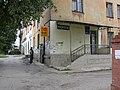 Postoffice 2 - panoramio.jpg