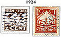 Postzegel 1924.jpg