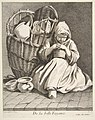 Pottery Peddler MET DP818435.jpg
