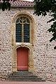 Pouilly-les-Nonains église b.jpg