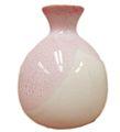 Powder pink sake bottle 350cc.jpg