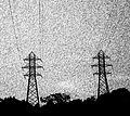 Power (780775499).jpg
