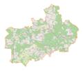 Powiat konecki location map.png