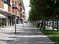 Pozuelo de Alarcón, Madrid, Spain - panoramio (57).jpg
