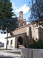 Pozuelo de Tábara - Iglesia de San Juan.jpg