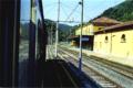 Pracchia dal treno.png