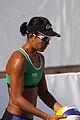 Prague Open 2014 - Tanarattha Udomchavee.JPG
