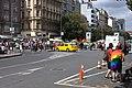 Praha, Prague Pride, Václavské náměstí.jpg