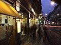 Praha, Vodičkova, večer.jpg