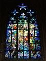 Praha katedra 14.jpg