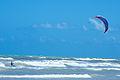 Praia - Aracaju3.jpg