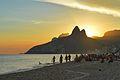 Praia de Ipanema - RJ 4.jpg