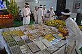 Prasad - Evening Function - Rawatpura Sarkar Ashram - Chitrakoot - Satna 2014-07-05 6572.JPG