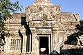 Prasat Preah Vihear1.jpg