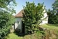 Pregarten Grabkapelle.JPG