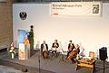 Preisverleihung Konrad-Adenauer-Preis 2012 an Petra Roth-9508.jpg