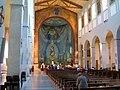 Prenestino Labicano - S. Barnaba apostolo 08.JPG