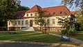Prenzlau 10-2016 photo14.jpg