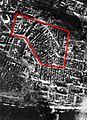 Preobrazhenski forshtadt of Stalingrad 1942.jpg