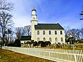 Presbyterian Church-Setauket 20190328 02.jpg