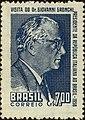 President-Giovanni-Gronchi-in-Brazil-stemp.jpg